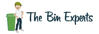Perth Bin Cleaning Services